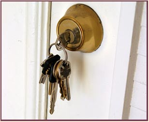Colorado Springs 24 Hour Locksmith Colorado Springs, CO 719-244-9902