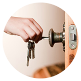 Colorado Springs 24 Hour Locksmith, Colorado Springs, CO 719-244-9902